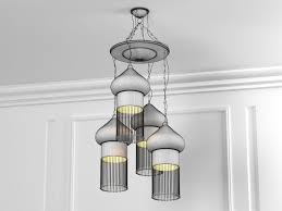 top 34 tremendous large pendant lighting canada chandelier and lights modern dining room light fixtures height images crate barrel hanging board install