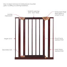 lindam wooden stair gate hinges for wood babydan stair gate spare parts ping flexi fit instructions