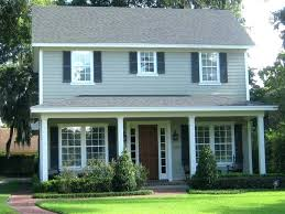 best paint for exterior wood windows property impressive painting exterior wood siding