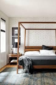 cozy bedroom design. Bedroom Design Idea - 7 Ways To Create A Warm And Cozy // Use