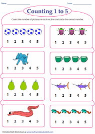 Kindergarten Free Math Worksheets Number Matching MegaWorkbook Math likewise  in addition Kids   Fruits Picture Patterns With Shape Size And Rotation furthermore  besides Our 3 favorite math worksheets for each grade   Parenting as well  as well Math Worksheets Kindergarten together with Matching the Objects   Free Kindergarten Math Printable Worksheets moreover Math Worksheets Kindergarten likewise This site has great preschool learning activity sheets   Schooling in addition Math Worksheets Kindergarten. on math matching worksheets for kindergarten