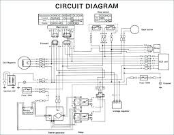 par car 48 volt wiring diagram par car golf cart battery diagram par car 48 volt wiring diagram medium size of golf cart wiring diagram 3 wheel gas par car 48 volt wiring diagram
