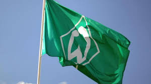 Sportverein werder bremen von 1899 e. Sv Werder Bremen Neuigkeiten Und Nachrichten