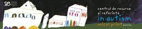 """research argumentative essay topics centrul de resurse și  centrul de resurse și referința in autism """"micul prinț"""""""