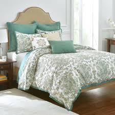 bed bath beyond duvet cover n covers twin queen