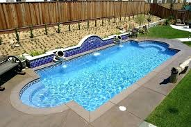 fiberglass beach entry pool beach entry fiberglass pool beach entry fiberglass pool kit