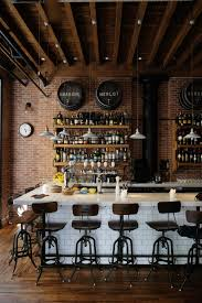 Living Room Bar Nyc A Day In Tribeca With Michelle Campbell Mason First Stop Terra