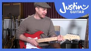 The Cheapest <b>Electric Guitar</b> On Amazon vs my custom Fender ...