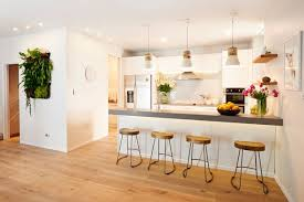 GoodLooking Wooden Kitchen Cabinets Nz Surprising