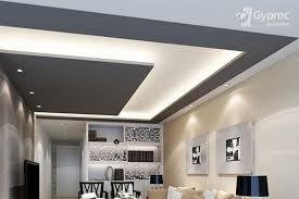 cove ceiling lighting. Lighting Up The Ceiling \u2013 Saint Gobain Gyproc India In Cove Light  Design Cove Ceiling Lighting G