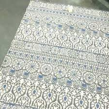 cost plus outdoor rugs cost plus world market area rugs home design ideas and pictures cost
