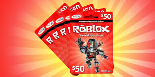 free roblox gift cards free roblox codes free roblox generator