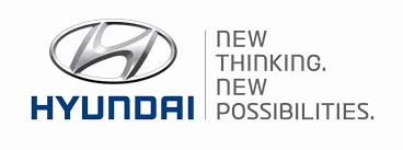 toyota logo transparent background. hyundai logo transparent background has won the award for best sme after sales toyota