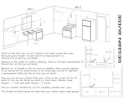 wall cabinet sizes kitchen wall cabinets sizes wall cabinet depth options wall cabinet sizes