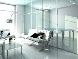 doctor office decor. Modern Family Doctor Corporate Office Full Size Of Ideasmedical Decor Wonderful Kids Waiting Room 17 Q
