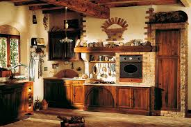 Old World Decorating Accessories Old World Kitchen Decor Excellent Old World Home Decorating Ideas 42