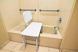 bathroom for elderly. Elderly Bathroom Peachy More Image Ideas For N