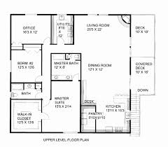 gallery of one story house plans 2500 square feet fresh ranch house floor plans with angled garage 2500 sq ft bungalow 3