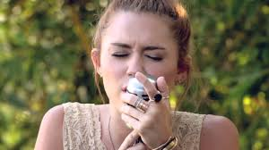 Miley Cyrus - The Backyard Sessions - \