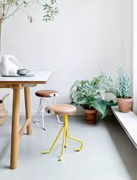 phillip collection furniture. Scene_companion_4_legs Phillip Collection Furniture