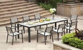 rod iron furniture design. 30 Amazing Wrought Iron Garden Furniture Bunnings Design Of  Rod Iron Furniture Design A