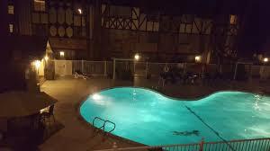 anaheim majestic garden hotel updated 2018 s reviews