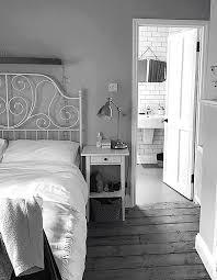 Stylisches Kleines Schlafzimmer Einrichten Ikea
