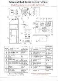 mortex furnace wiring diagram bookmark about wiring diagram • mortex furnace wiring diagram wiring diagram data rh 8 8 8 reisen fuer meister de furnace blower wiring diagram rheem furnace wiring diagram