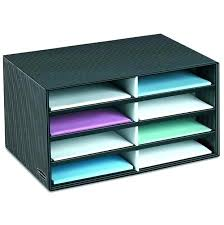 desk drawer paper organizer.  Paper Paper Organizer For Desk Drawer Simple Expert Imagine With Diy  Diy E
