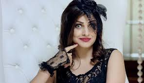List Of Female Singers Punjabi Singers List Famous Actors And More
