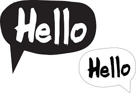 """Résultat de recherche d'images pour """"hello"""""""