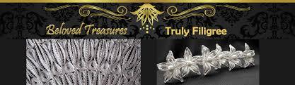 home maltese cross jewellery filigree jewellery silver filigree