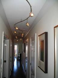 lighting a hallway. Amazing Modern Hallway Lighting Design A