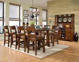 Jcpenney Living Room Sets Jcpenney Dining Room Chairs Bettrpiccom