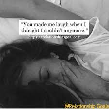Best Relationship Quotes Simple 48 Best Relationship Goals Quotes Relationship Goals
