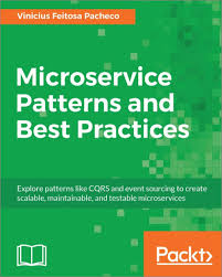Microservices Patterns