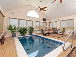 Pool Remodel Dallas Interior Best Decorating Design