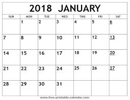 Word Template Calendar 2015 2015 Monthly Calendar Template Word Stagingusasport Info
