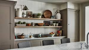 kitchen shelving ideas 12 ways to