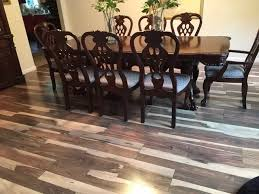 featured floor brazilian pecan x2o laminate