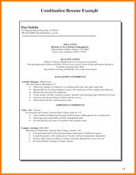 Emt Resume Template Paramedic Resume Template Paramedic Resume