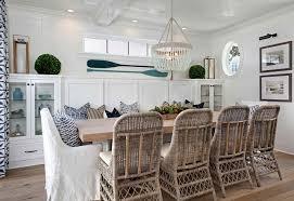 coastal chandeliers for dining room splendid best 25 beach chandelier ideas on lighting house 265