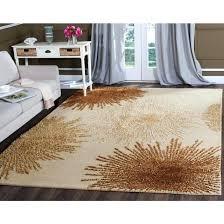 safavieh soho rug 8 x square area rugs cool on bedroom plus beige wool safavieh soho rug