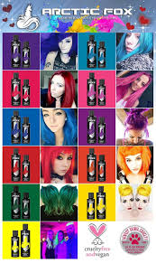 The 10 Best Vegan Hair Dyes That Actually Work
