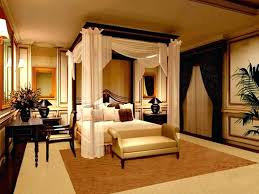 King canopy bedroom sets Size Canopy Luxury King Size Bedroom Sets Elegant King Size Bedroom Sets King Canopy Bedroom Sets Curtains Luxury Mixmallinfo Luxury King Size Bedroom Sets Mixmallinfo