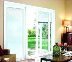 sliding glass door curtains modern curtains for sliding glass doors curtains for glass sliding doors sliding
