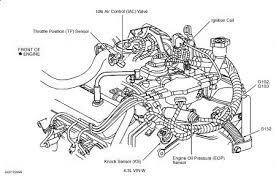 chevy trailblazer headlight wiring diagram wiring diagrams 2004 chevy trailblazer headlight wiring diagram wirdig
