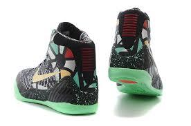 all star shoes for girls 2015. girls nike kobe 9 elite high top all-star for sale-3 all star shoes 2015 r