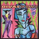Divas of Dance, Vol. 1