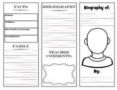 essay writing personal statement teaching job